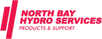 North Bay Hydro Services