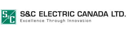 S&C Electric Canada Ltd