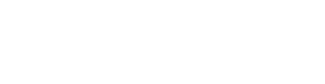Community Energy Park
